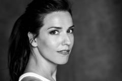 Renée van Wegberg by Anieka van Leeuwarden