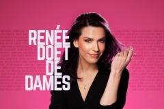 Renee-doet-de-dames-facebook-foto